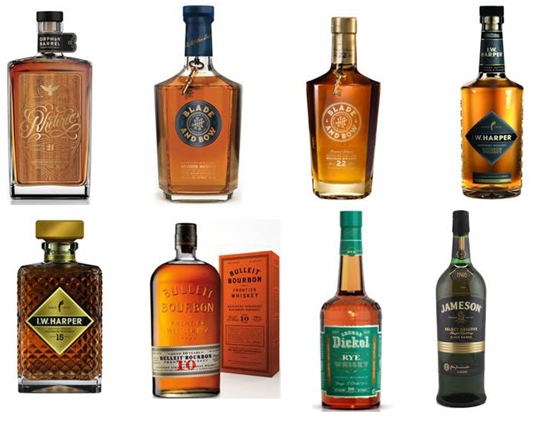 whiskeynew