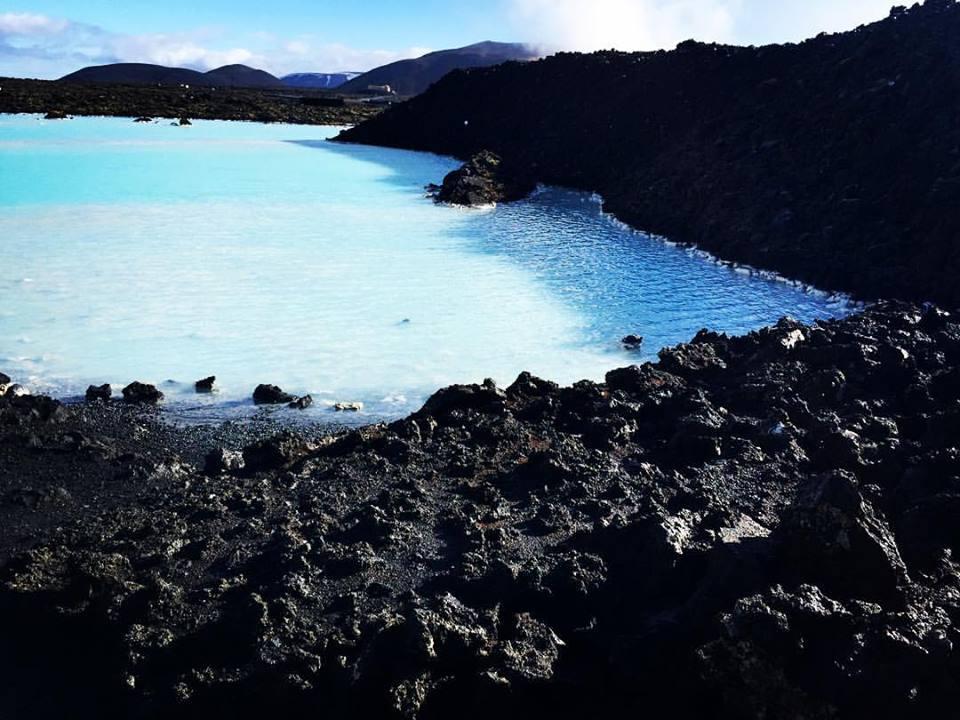 Blue Lagoon, pic. 11