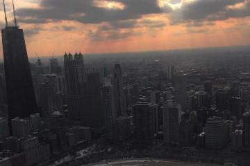 chicago-sky