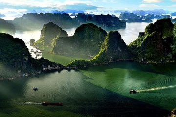 halongbayvietnam