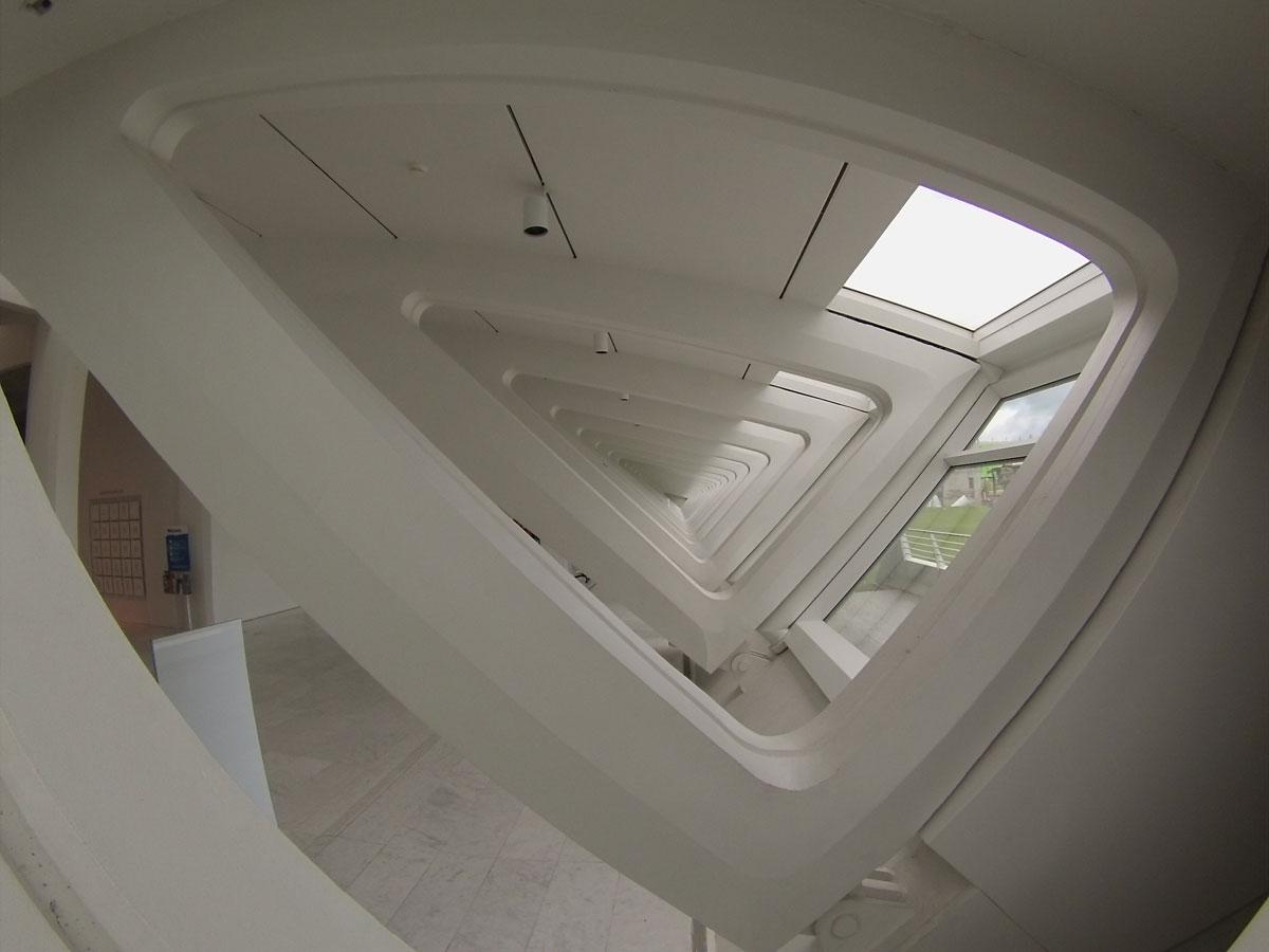 Milwaukee-Art-Museum-arch-detail