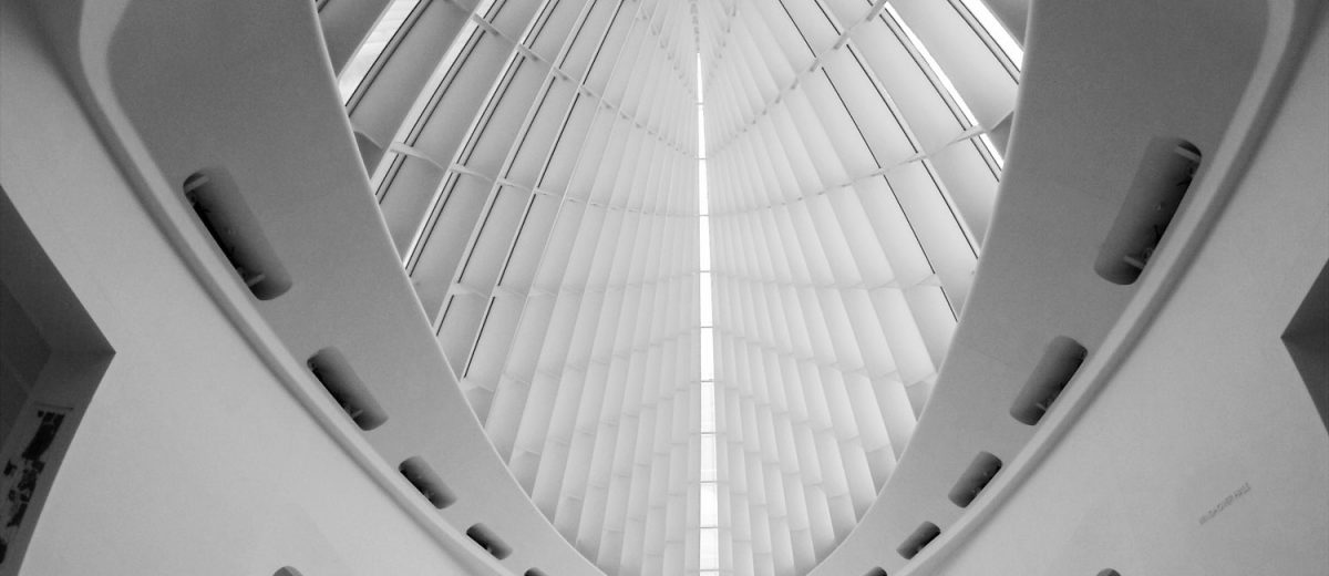 Milwaukee-Art-Museum-interior