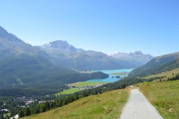 st-mortiz-hiking-trail