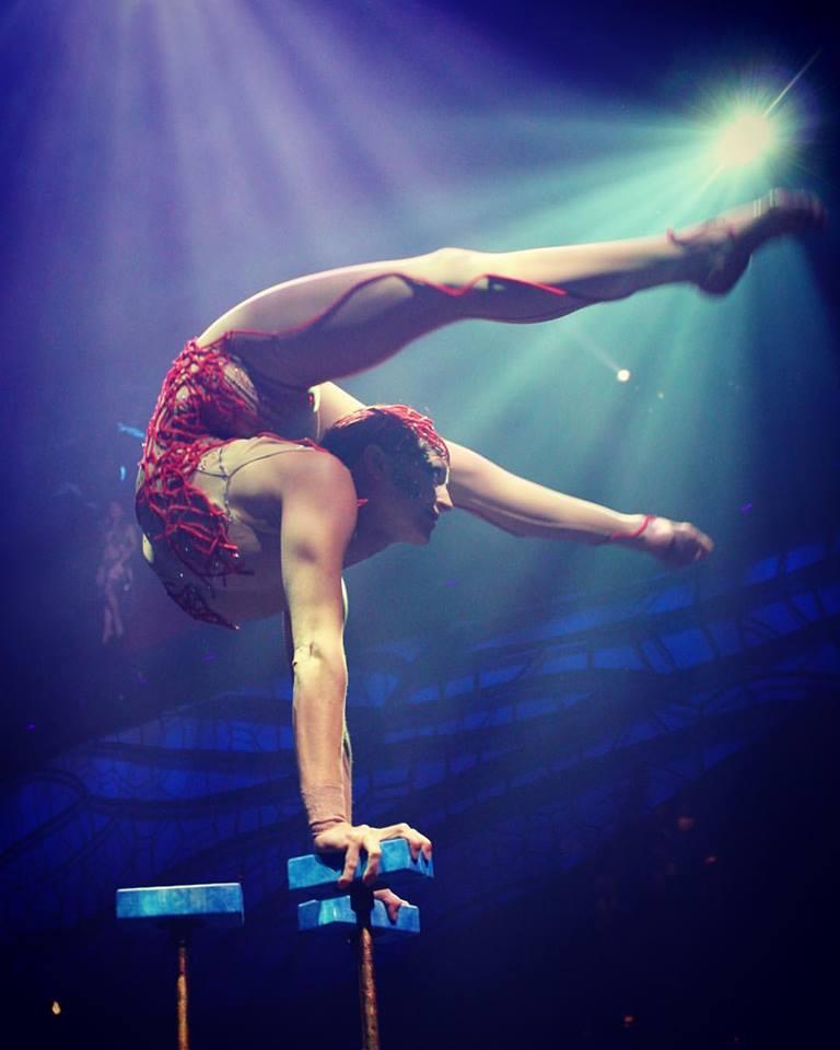 credit-wendy-altschuler-cirque-du-soleil-joya-pic-2