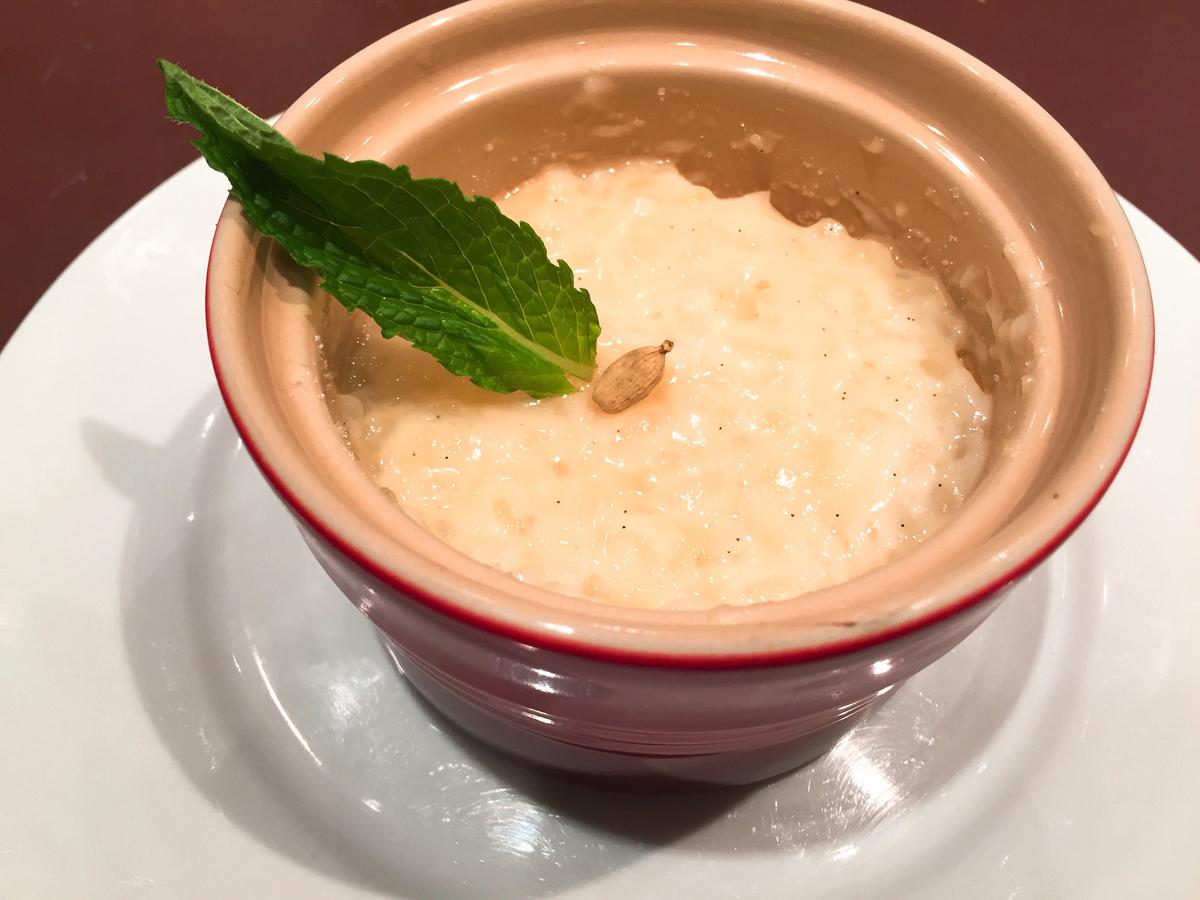 aroz-con-leche-costa-rican-food