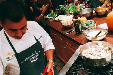 costa-rica-chef