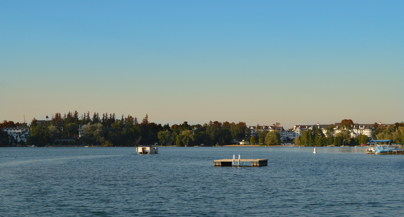 singles in elkhart lake Relax and enjoy the breath taking views of beautiful elkhart lake.