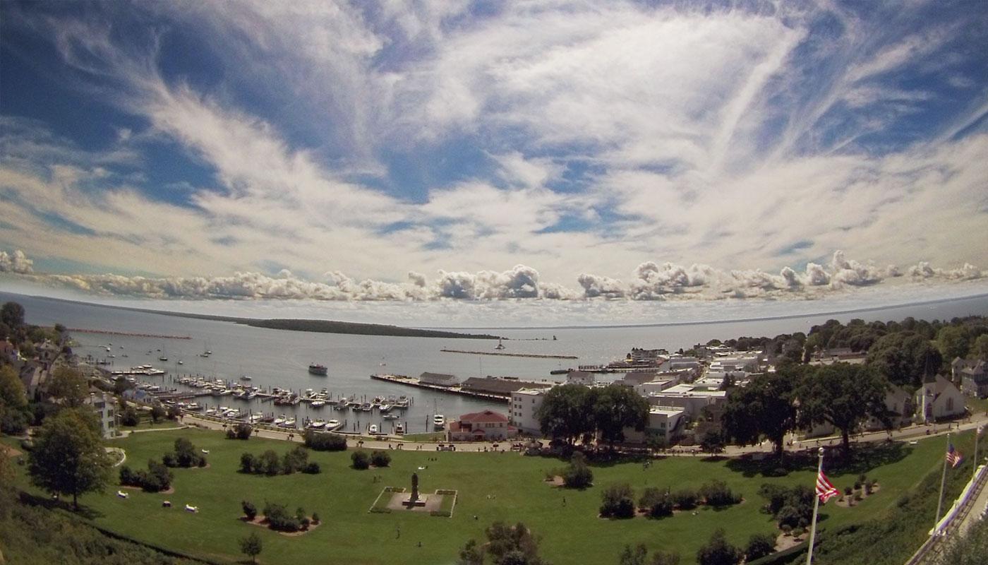 high-view-mackinac-island