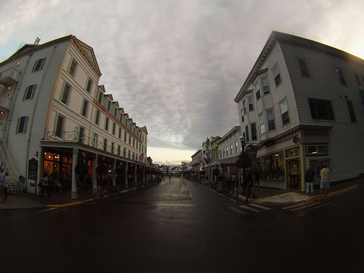main-street-mackinac-island