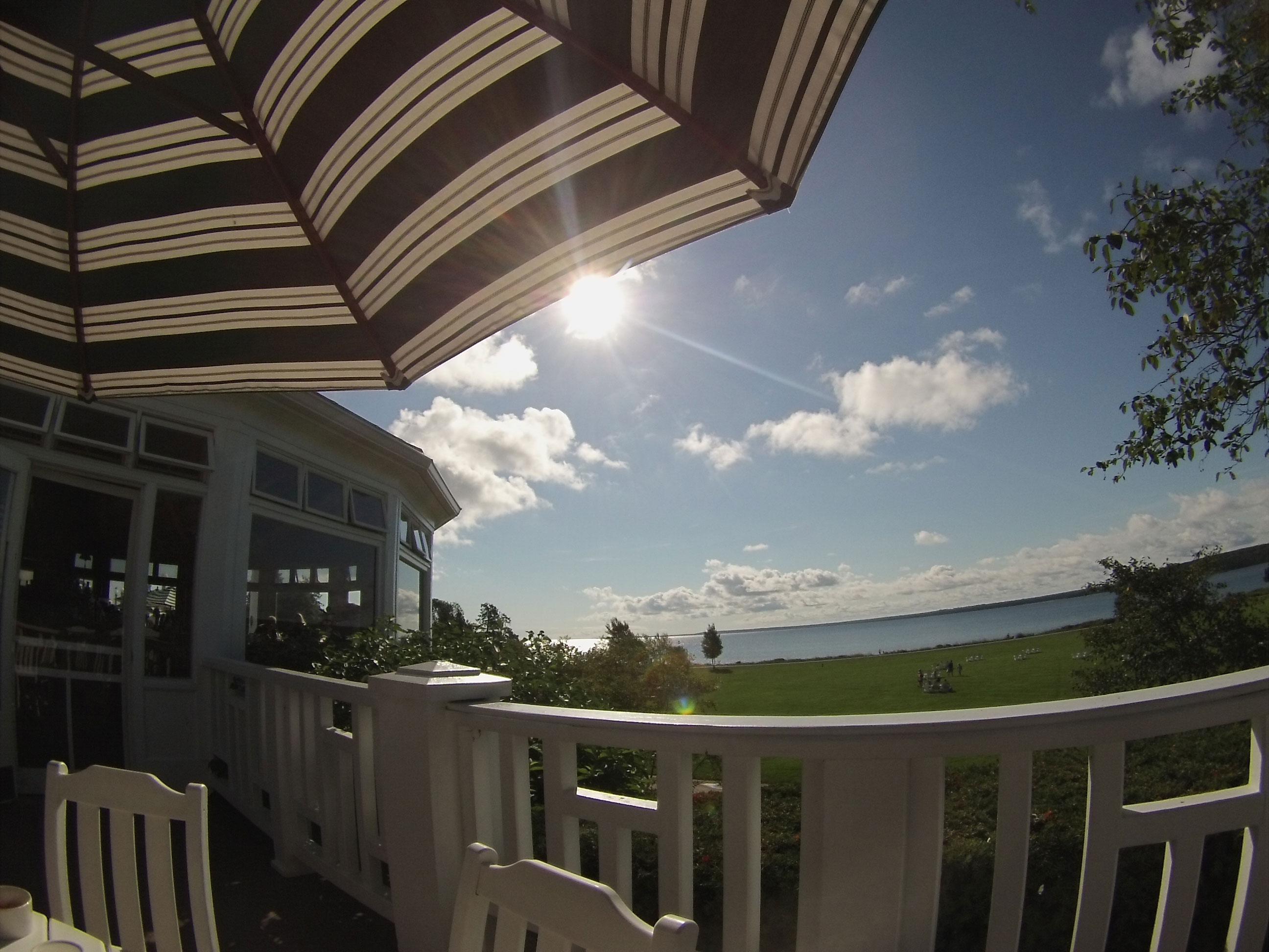 mission-point-breakfast-mackinac-island