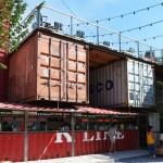 Zurich Restaurants Guide